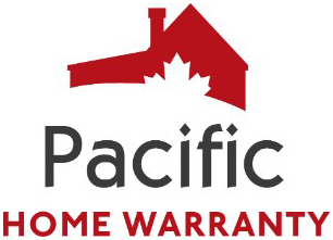 Pacific-New-Home-Warranty