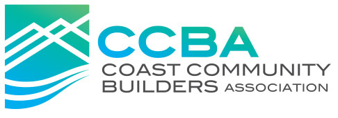 Coast Community Builders Association Logo