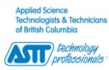 Applied Science Technologista Logo