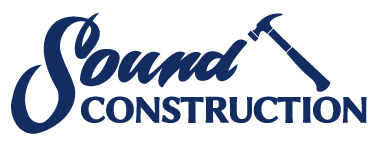 Sound Construction Ltd.